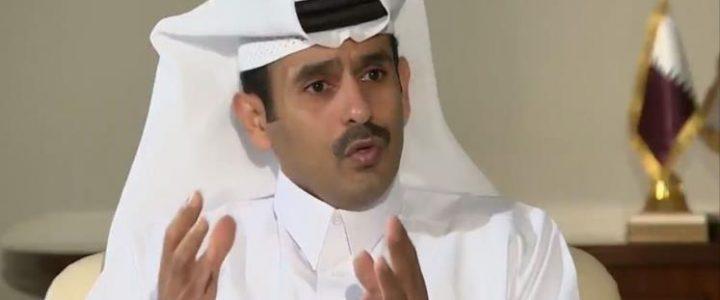 Katar Petrolü, BAE İçin Kardeşleri Hesaba Katarak Gazını Kesmiyor