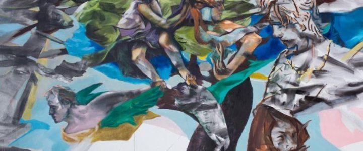İstanbul'da Eylül'de de Devam Edecek Olan Kültür-Sanat Etkinlikleri Tavsiyeleri 2