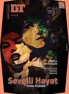 İstanbul'da Devam Eden Kültür Sanat Etkinlikleri-4