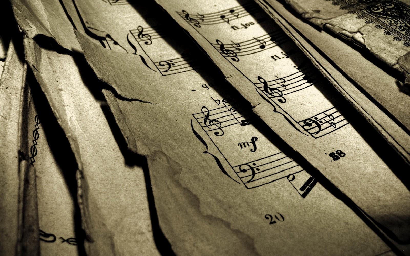 Mutlu ve hüzünlü şarkıyı sadece birkaç ölçü dinleyerek ayırabilirsiniz ancak müzikal olarak bu farkı yaratan nedir? Batı müziğinde, majör ve minör akorlar uzun süredir sevinç ve keder ile bağlantılıdır. Bu yüzden bir grup bilim adamı, diğer akorların duyguyu nasıl etkileyebileceğini incelemeye karar verdi. İlk olarak, verilerini topladılar: 1950'lerden 2010'lara dünyanın beş bölgesinden kaydedilen yaklaşık 90.000 popüler İngilizce gitar şarkısı. Ardından akorların şarkının sözleri ile nasıl örtüştüğüne baktılar.