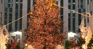 Yılbaşı ağaçları, birçok kişi için kutlamaların merkezi bir parçasıdır; 25 Aralık öncesinde salonları, alışveriş merkezlerini, caddeleri süsler. Muhtemelen en ikonik Noel dekorasyonları bunlardır, ancak Hristiyan takvimindeki en büyük kutlamalardan birinin hikayesiyle ne ilgileri var ?