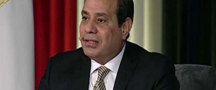 Mısır Cumhurbaşkanlığı Seçimine Yakından Bir Bakış
