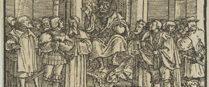 Tukidides ve Uzun Savaş Sorunu