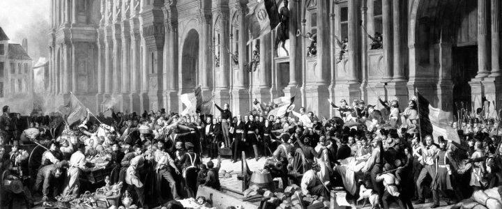 Milliyetçiliği Anlamak: İlkçiler