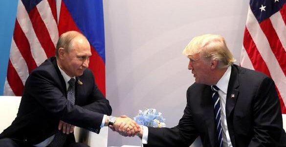 Rusya ve ABD'nin Askeri Nitelik Karşılaştırılması