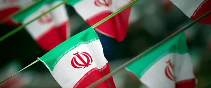 Sıfır Toplamlı Oyun: İran'ın Suriye Krizi Politikası