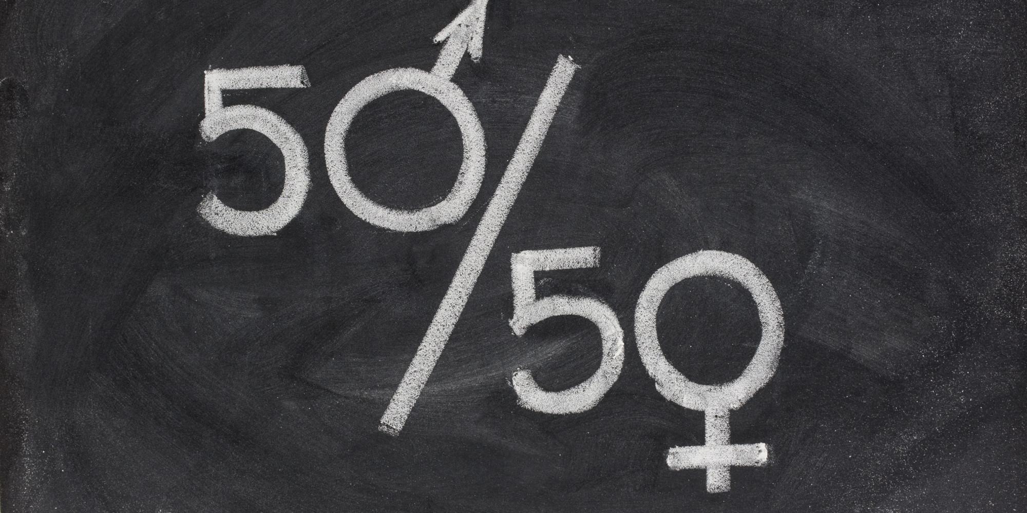 Aileler, Doğurganlık ve Feminizm: Kadın Haklarının Mihenk Taşları