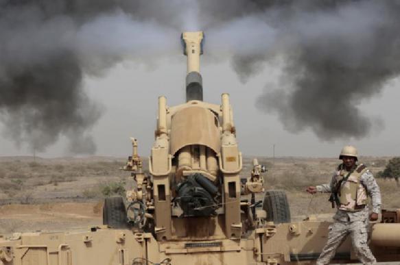 """Washington Post: """"Yemen'i Kurtarabilmek için Onu Yok Etmek Gerekiyor"""""""