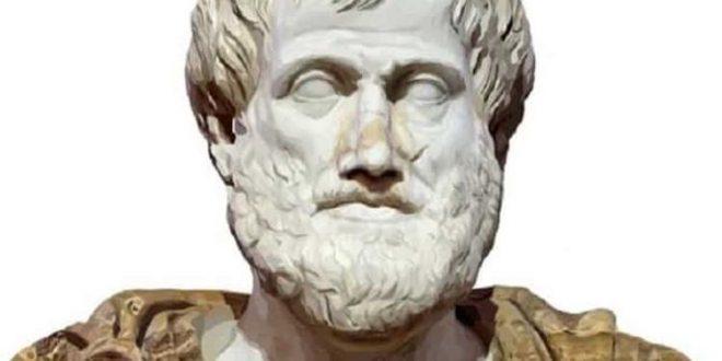 Aristotales ve Devlet Teorileri