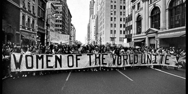 68 Kuşağı, İkinci Dalga Feminizm ve Cinsel Devrim Üzerine Mukayeseli Bir Değerlendirme