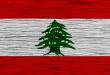 Lübnan'ın Siyasi Yapısı ve Hizbullah