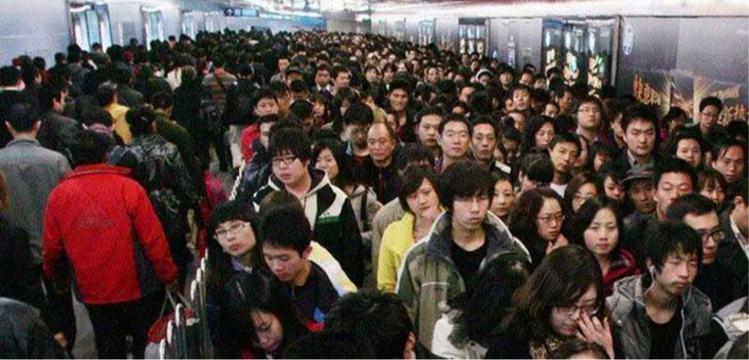 nüfusu