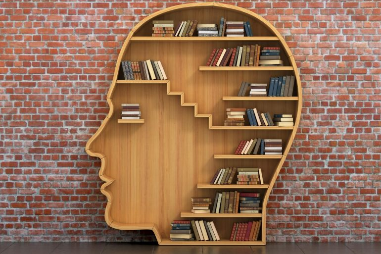 E-kitaplar ve Okuma Alışkanlıklarımız