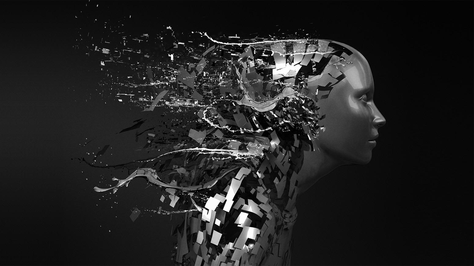 Yapay zeka bizi bilim kurgunun zihin okuma makinelerine bir adım daha yaklaştırdı. Araştırmacılar, sizin de tahmin ettiğiniz gibi, beynin şifrelerini çözmek için insan beynini kabaca örnek alan derin öğrenme algoritmaları geliştirdiler. İlk olarak, beynin bilgiyi nasıl kodladığına dair bir model inşa ettiler. Üç kadın yüzlerce kısa videoyu saatlerce inceledikçe, fonksiyonel bir MRI makinesi görsel kortekste ve başka bölgelerde faaliyet sinyallerini ölçtü. Görüntü işleme için kullanılan popüler bir yapay sinir ağı türü, video imgelerini beyin aktivitesi ile ilişkilendirmeyi öğrendi.