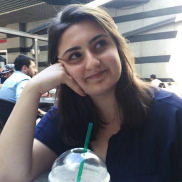 Zelina Çeper
