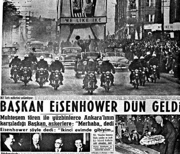 Türkiye'nin Balkan politikası genellikle NATO ekseninde, Sovyetlerin hakimiyetini zayıflatmak ve kırmak üzerine kurgulanmıştır. Bölgedeki ülkeleri kapitalist blok safına ittifaklar yoluyla çekmek isteyen Türkiye, Kore Harbi öncesi ve NATO'ya dahil olma aşamasında, Amerika'ya olan politik sadakatini Balkanlar politikası bağlamında da devam ettirmiştir.