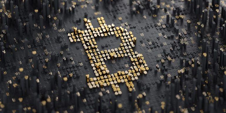 Bitcoin'in değerinde yukarı ve aşağı atlama yaşandıktan sonra, Bitcoin çok uluslu mevzuata ilişkin düzenlemelerde bulundu. Pazarda fiyatın 50 bin Yuan civarında seyretmesi ve sürekli iniş ve çıkışının tecrübe edilmesi bu kararın beklemeksizin alınmasını sağladı. Bu sıralar BTC ile ilgili yeni bir gelişme kaydedilmedi.