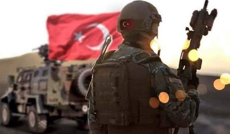 Afrin