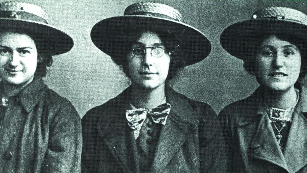 suffragette film da