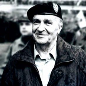 Soğuk Savaş ve Aliya İzzetbegoviç