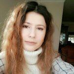 Pınar Erden