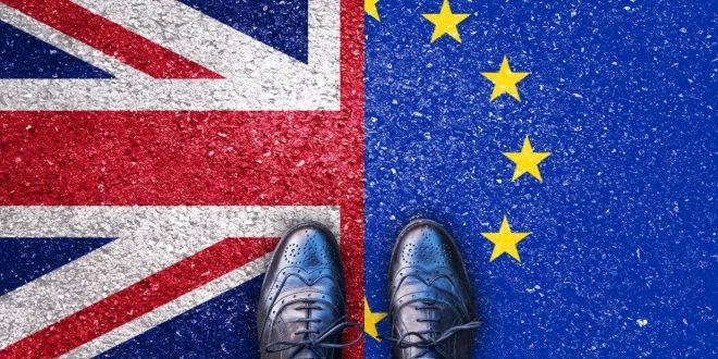 Gove'un İddiası: Chequer'in Antlaşması Brexit Sonrası Bozulabilir