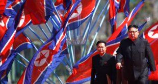 Amerika Çin Kim Jong Un Kuzey Kore ticaret Trump vergi çeviri analiz tesad