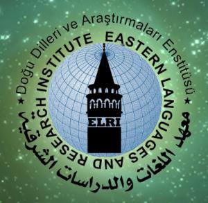 Doğu Dilleri ve Araştırmaları Enstitüsü