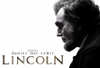 Lincoln Film Analizi