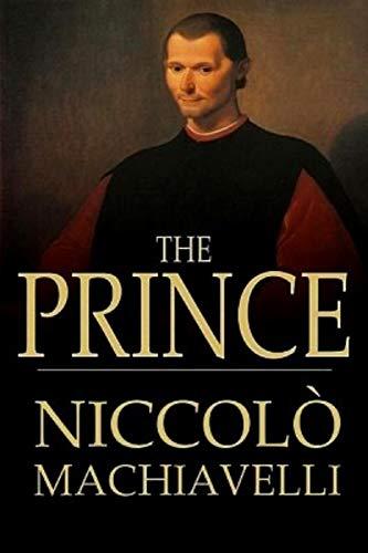 Machiavelli Prens