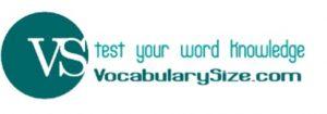 my.vocabularysize