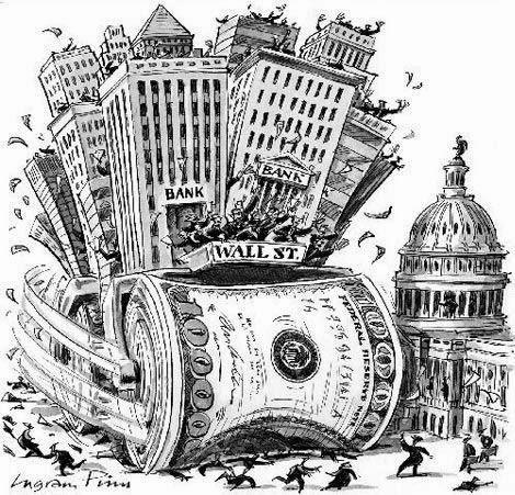 dünya ekonomisine