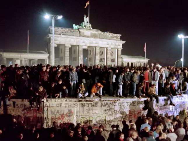 Almanya Tarihi
