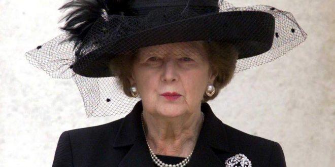 Moda, Kadınlar ve Güçlü Giyim: Margaret Thatcher'ın Moda Üzerine Etkisi