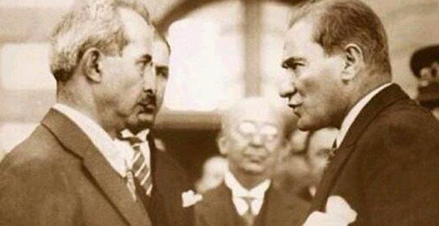Türkiye'de Tek Parti Rejiminin Sona Ermesindeki İç Etkenler
