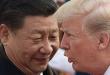 """""""İnanılmaz Anlaşma"""" Mı, Yoksa Günü Kurtarma Mevzusu Mu? Gelecek 90 Gün ABD-Çin Anlaşmasını Nasıl Korumalı?"""
