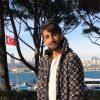 Mustafa Samed Ünaldı