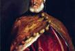 İstanbul'un İlk Fatihi: Enrico Dandolo