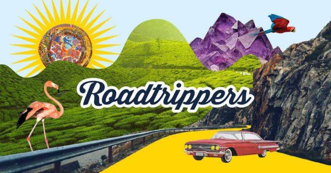 roadtrippers