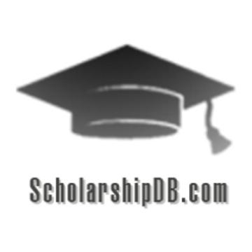 scholarshipdb.com