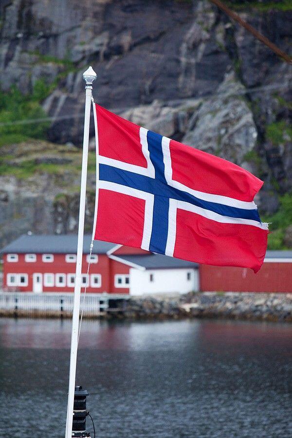 norveç liste
