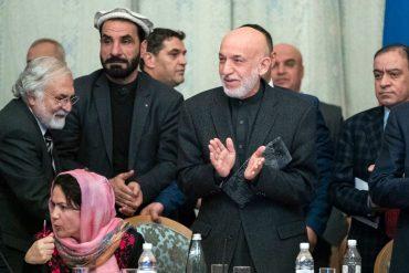 afganistan politika taliban müzakere kadın çeviri analiz tesad