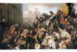 Success of Belgium: A Colonial Empire*