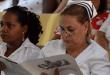 Tepeden Sosyalizm: Küba Deneyimini İncelemek