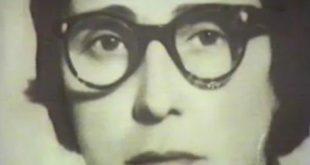 Zehra Kosova