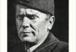 Bir Önderin Hayatı: Josip Broz Tito
