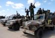 Trablus Savaşı, Libya ve Bölge İçin Ne Anlama Geliyor?