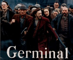 germinal film