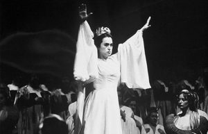 leyla gencerin ölüm yıldönümü