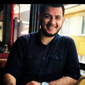 Mahmut Atik